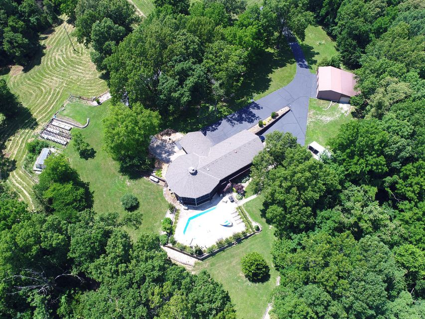 1145 State Hwy B, Rogersville, MO 65742