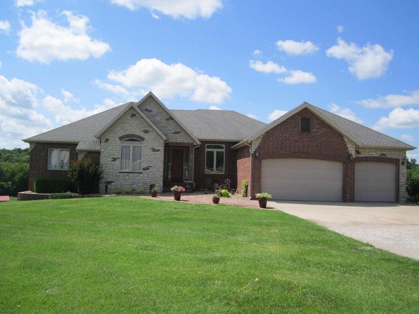 211  Churchill Village Rogersville, MO 65742