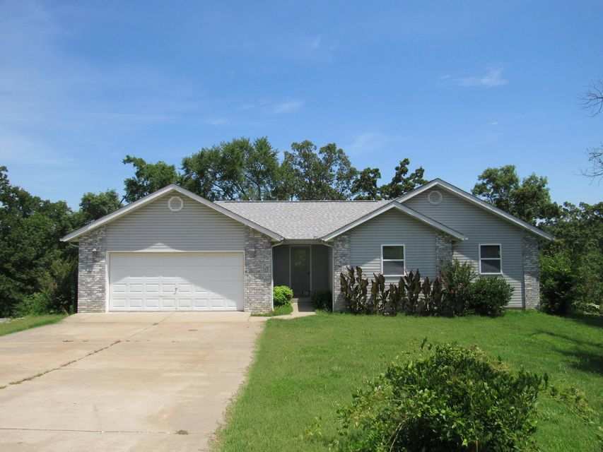 181  Wright Road Reeds Spring, MO 65737