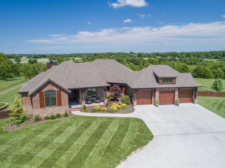 4810 South Farm Road 205 Rogersville, MO 65742