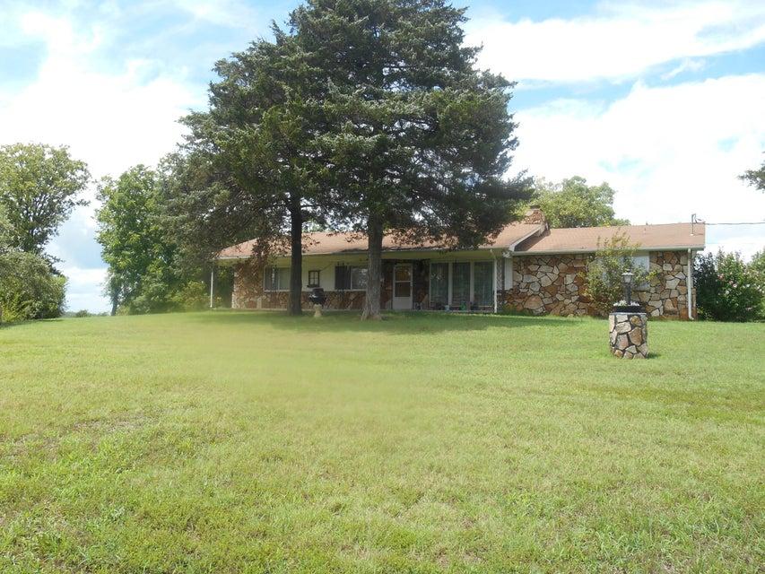 181  Holme Lane Gainesville, MO 65655