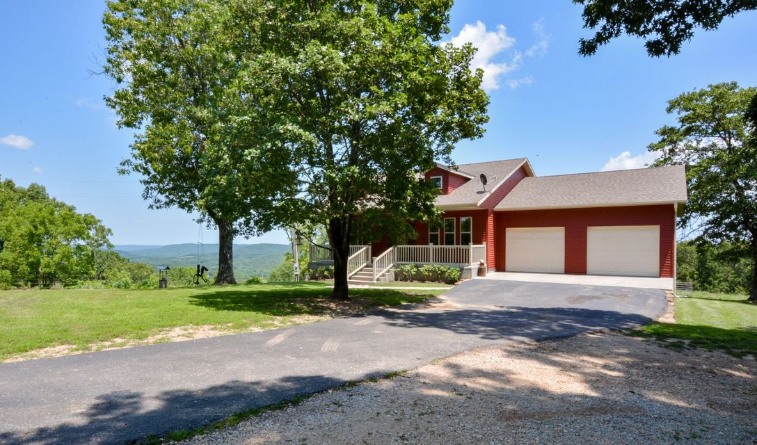 18054  State Highway 39 Shell Knob, MO 65747