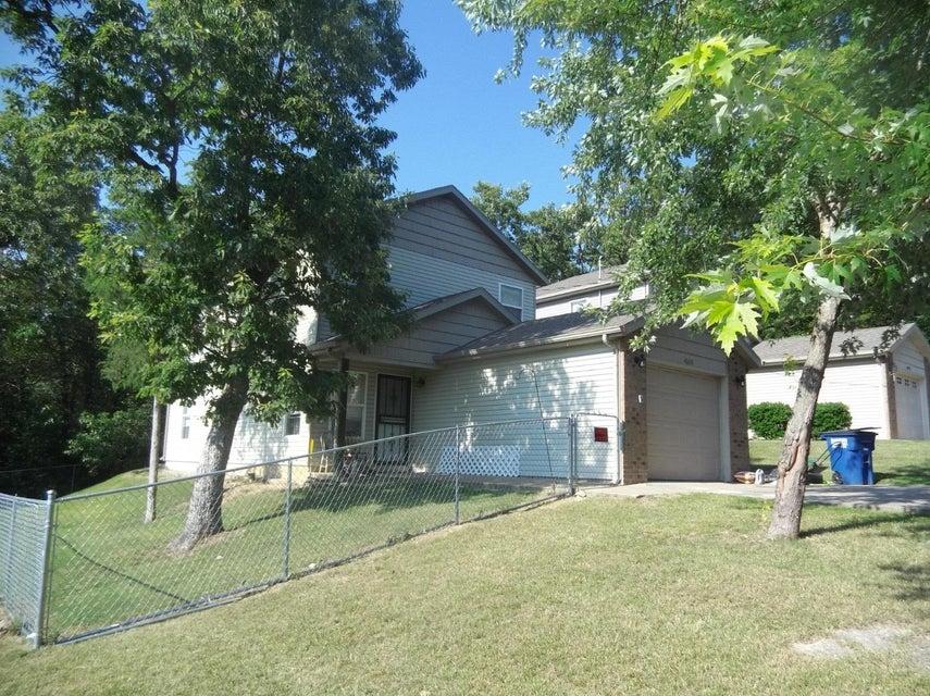 4169  Oakwood Road Merriam Woods, MO 65740