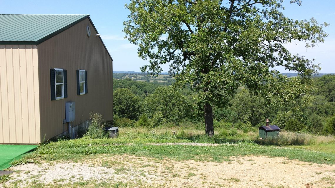2679  State Highway J Gainesville, MO 65655