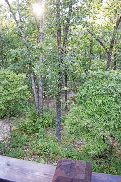 2873  Hummingbird Road Ozark, MO 65721