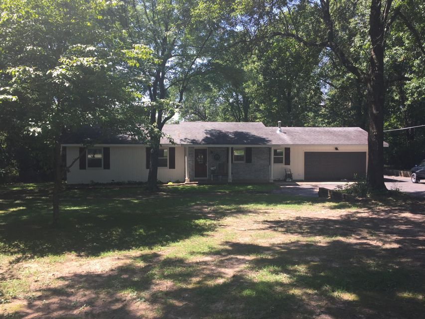 1650 West State Highway Ww Springfield, MO 65803