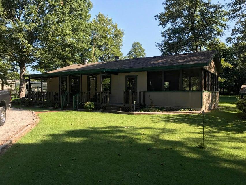 284  Susan Street Cedar Creek, MO 65627
