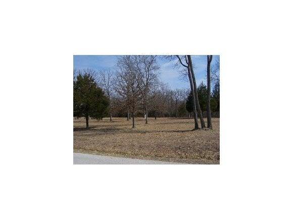 Hidden Meadow Branson, MO 65616