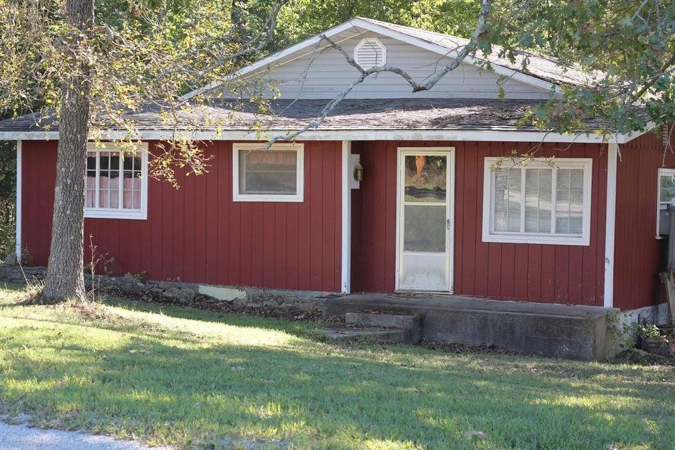 333  Dallas Road Cedar Creek, MO 65627