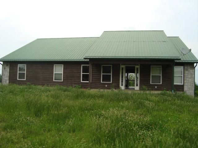 5779 Gunnison Road, Kirbyville, MO 65679