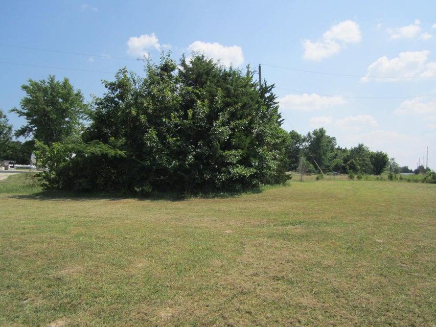Fair Grove, MO 65648