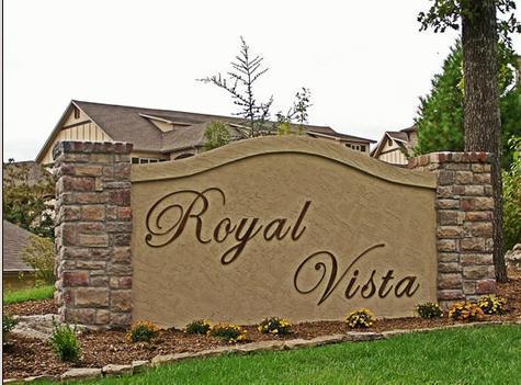 79  Royal Vista Drive #311 Branson, MO 65616