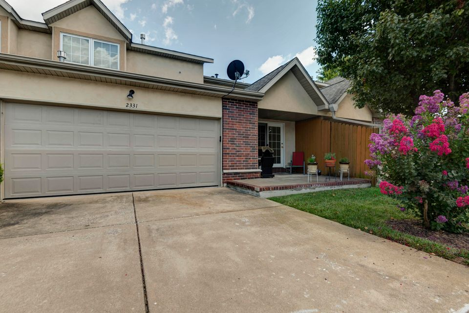 2331 West Butterfield Road Springfield, MO 65807
