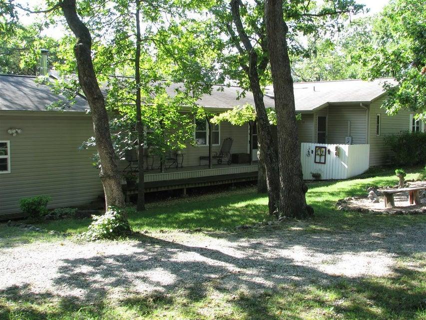 5059  Greenwood Drive Merriam Woods, MO 65740