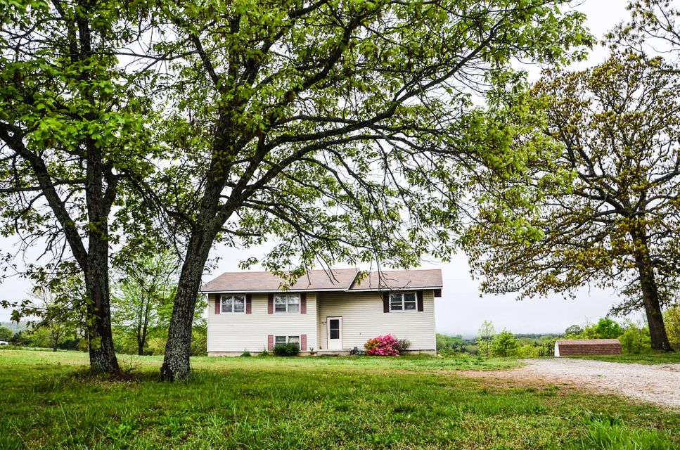 1048  State Hwy Jj Kirbyville, MO 65679
