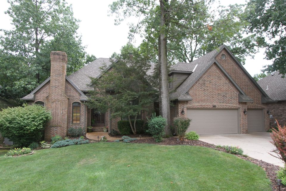 2250 East Spring Hill Road Springfield, MO 65804