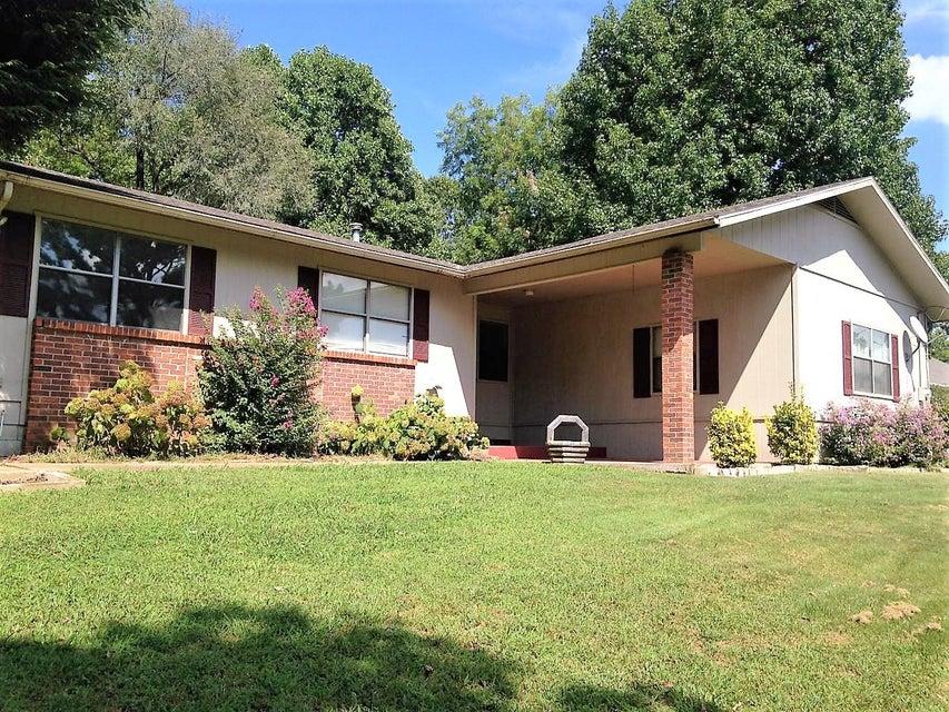 18150  Holman Road Cassville, MO 65625
