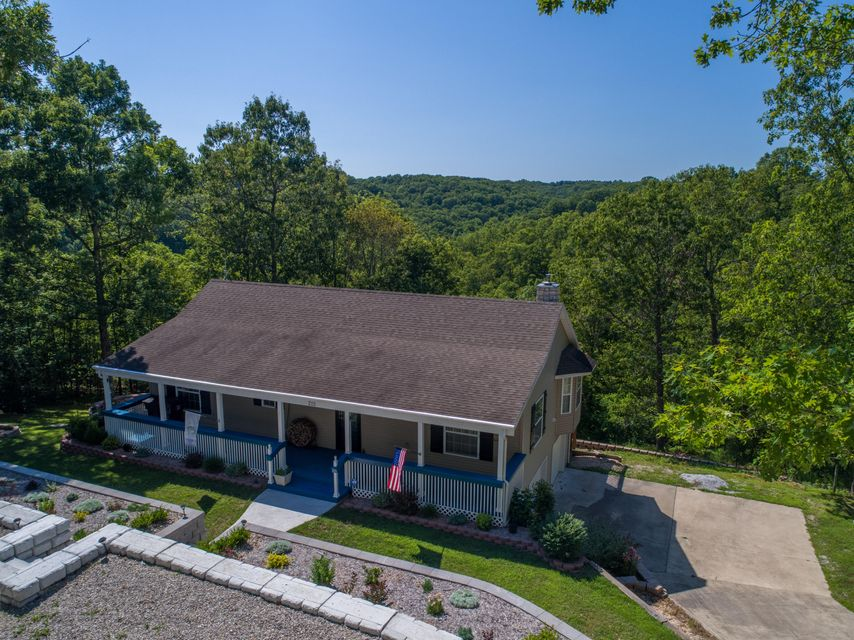 215  Dogwood Lane Highlandville, MO 65669