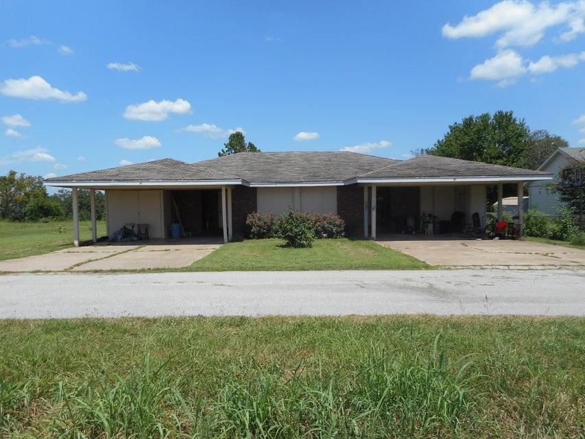 149  Richmond Rd Powersite, MO 65731