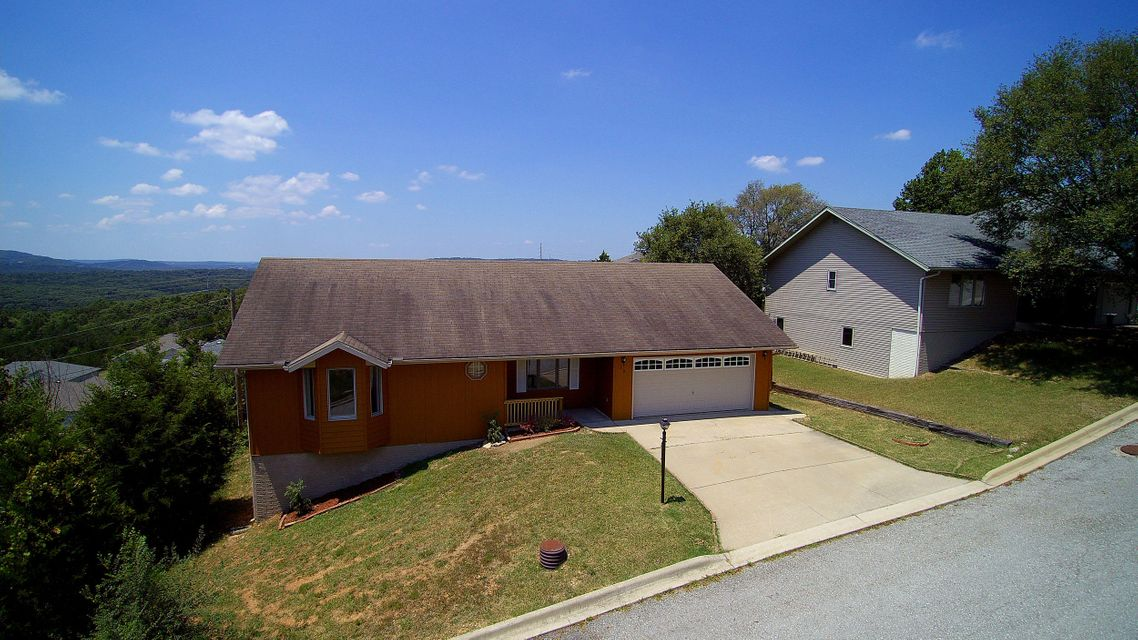 318  Caleb Drive Hollister, MO 65672