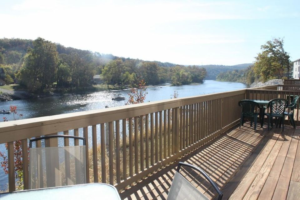 76  Anglers Pointe #1 Branson, MO 65616