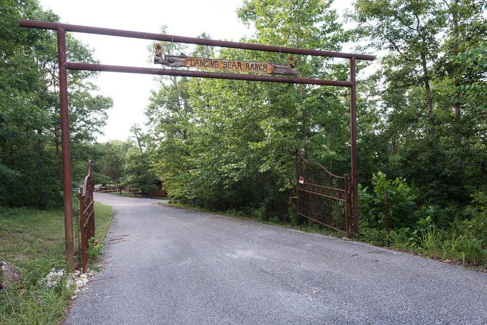 198  Ranch Road Saddlebrooke, MO 65630