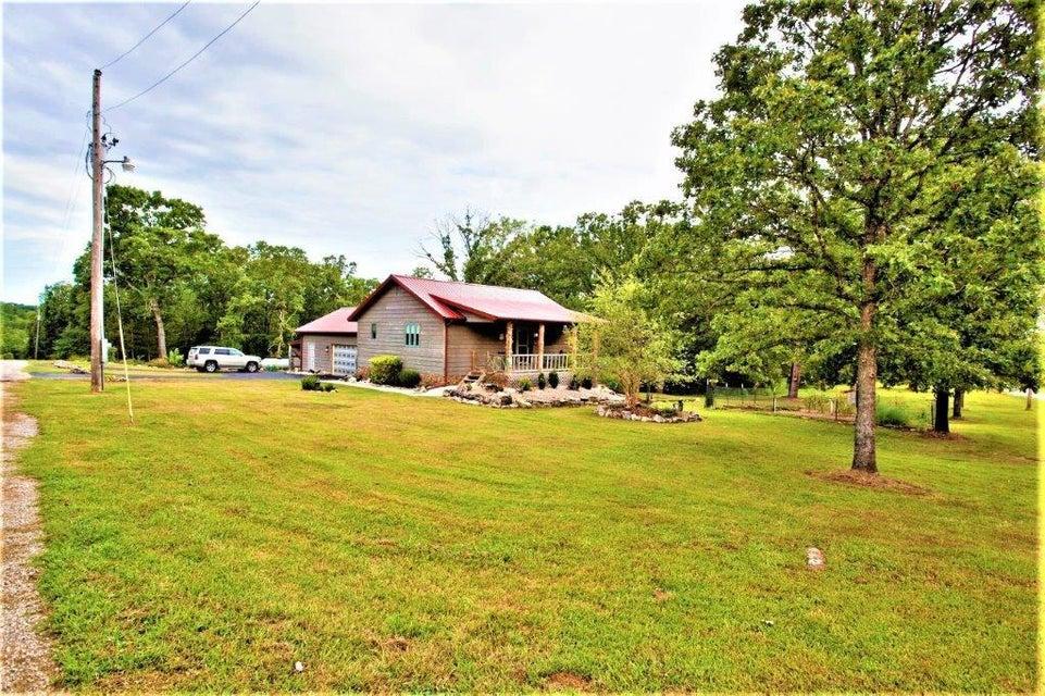 21754  Farm Road 2267 Eagle Rock, MO 65641