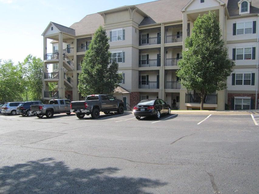3830  Green Mountain Drive #201 Branson, MO 65616
