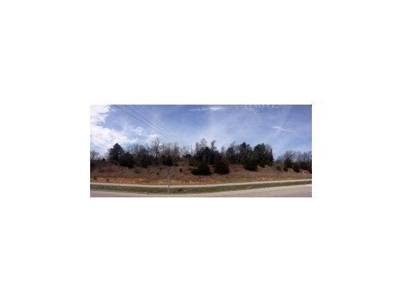 3595  Ridgedale Road Ridgedale, MO 65739