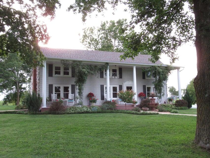 3757 South Farm Rd 253 Rogersville, MO 65742