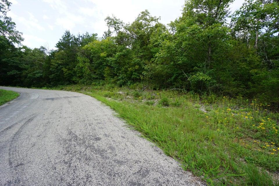 Pomme De Terre Road #4 Branson, MO 65616