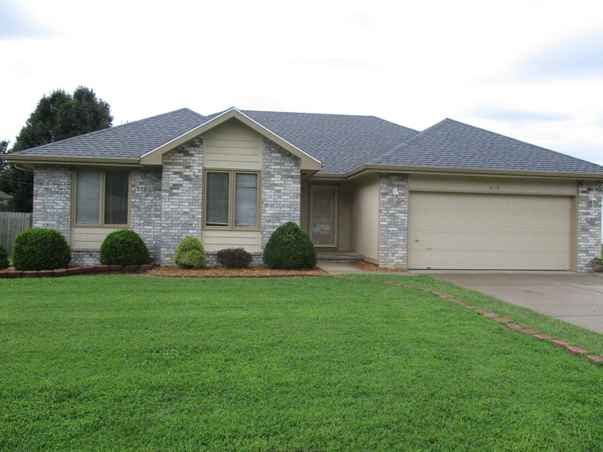 3119 South Fort Avenue Springfield, MO 65807