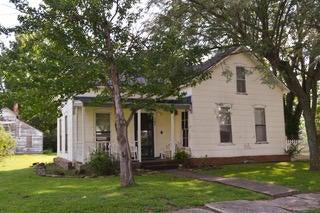 107 East Washington Ave. Billings, MO 65610