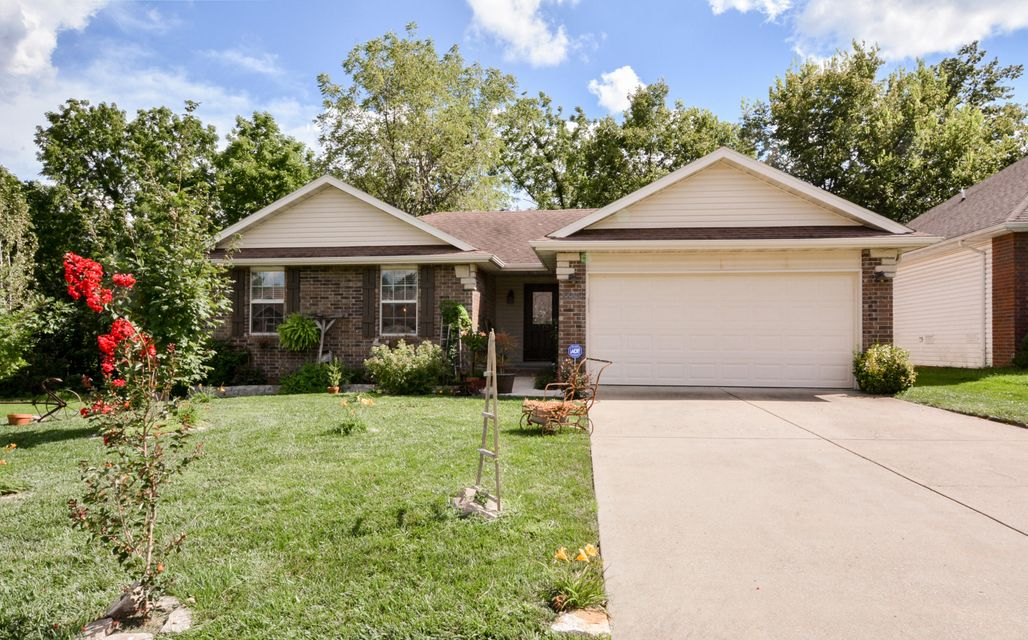 3482 West Erie Street Springfield, MO 65807