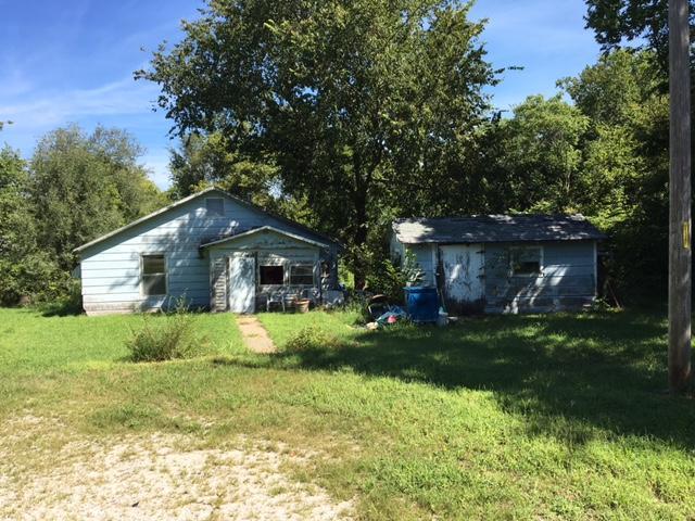 1702 West A Joplin Mo 64801