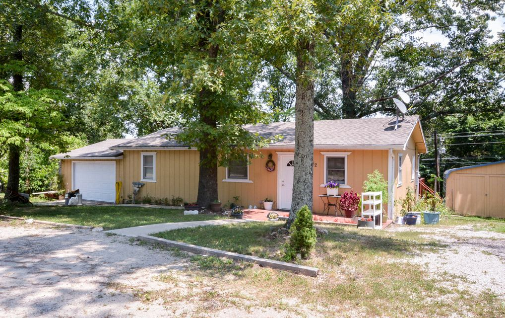 9752  State Hwy 76 Kirbyville, MO 65679