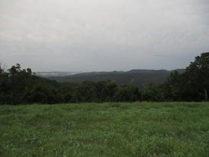 Sunset Drive Saddlebrooke, MO 65630
