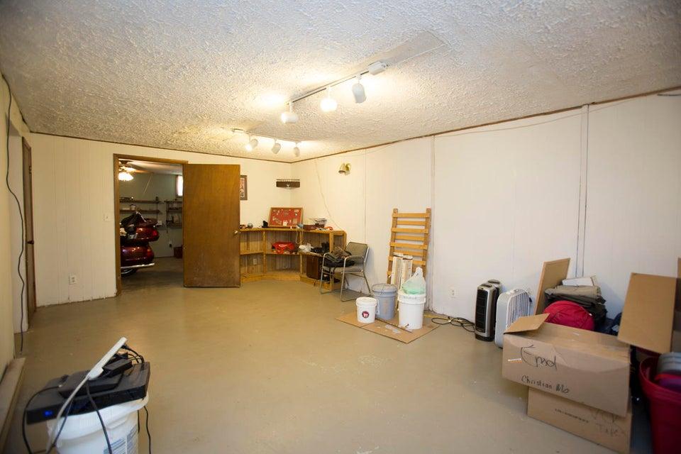 1403 South 11TH Street Ozark, MO 65721