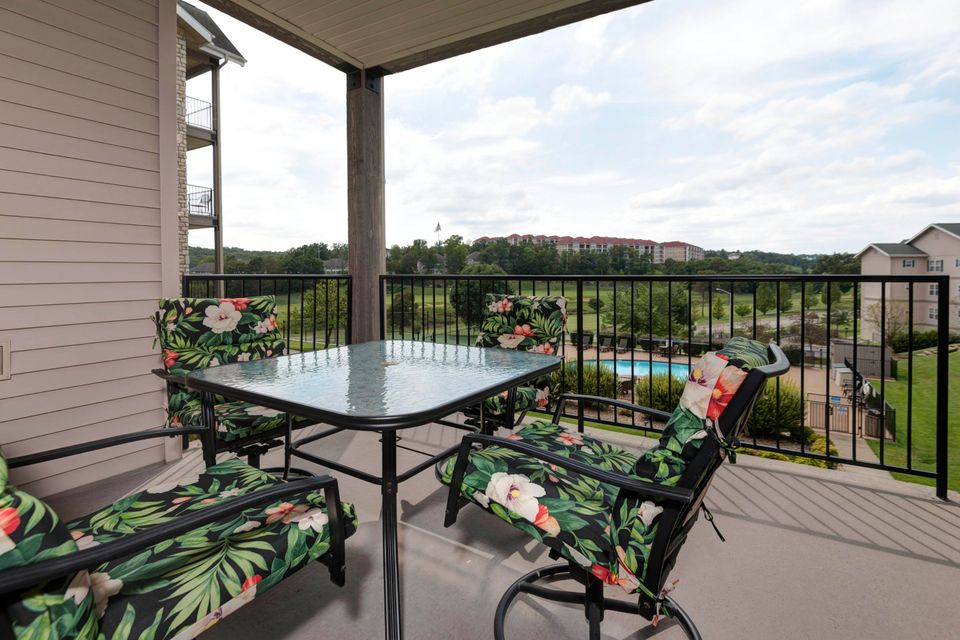 330 South Wildwood Drive #4 Branson, MO 65616
