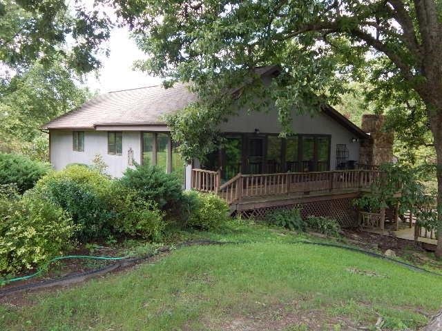 12907  Rr1 Box 341 County Road K-417 Ava, MO 65608