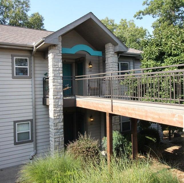 153  Oak Lane #153 Branson West, MO 65737
