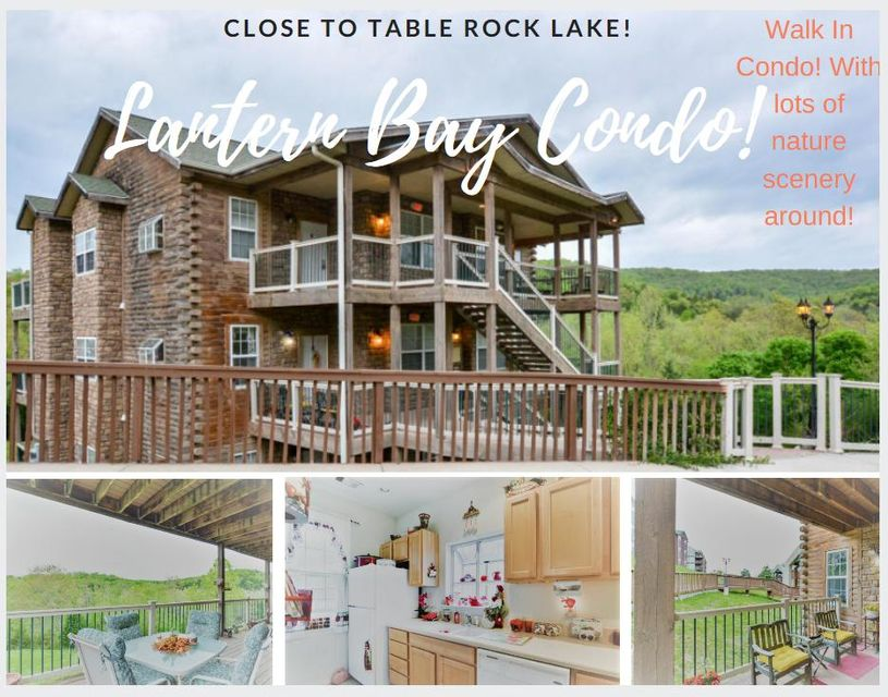 15  Woodpecker Lane ##3 Branson, MO 65616