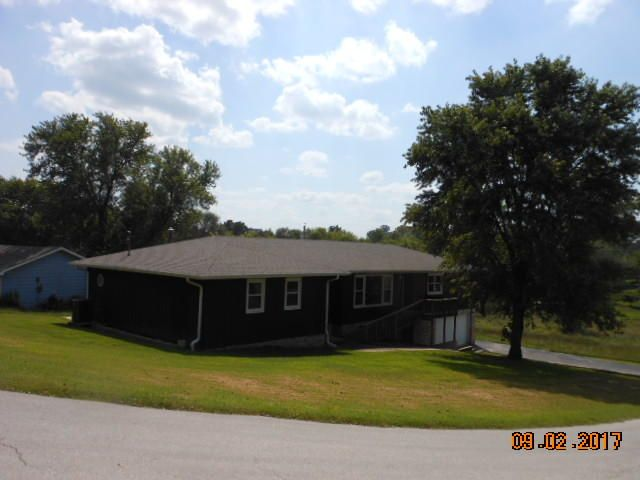 1602 West Valley Drive Ozark, MO 65721