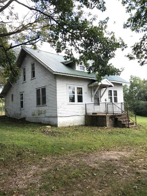 126  Orchid Road Conway, MO 65632