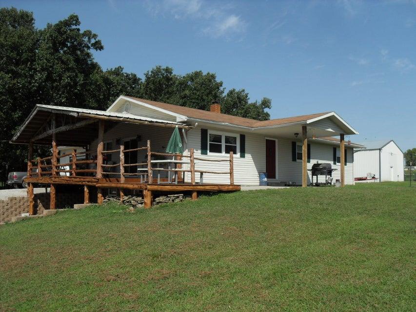 35  Redbud Cabin Lane Fair Grove, MO 65648