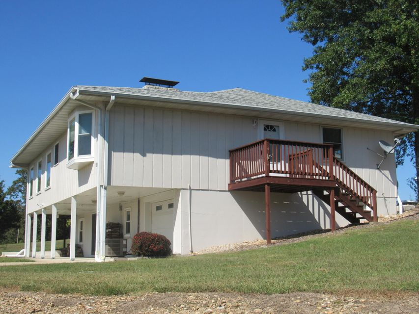 1147  Mo/ark Rd. Road Cedar Creek, MO 65627