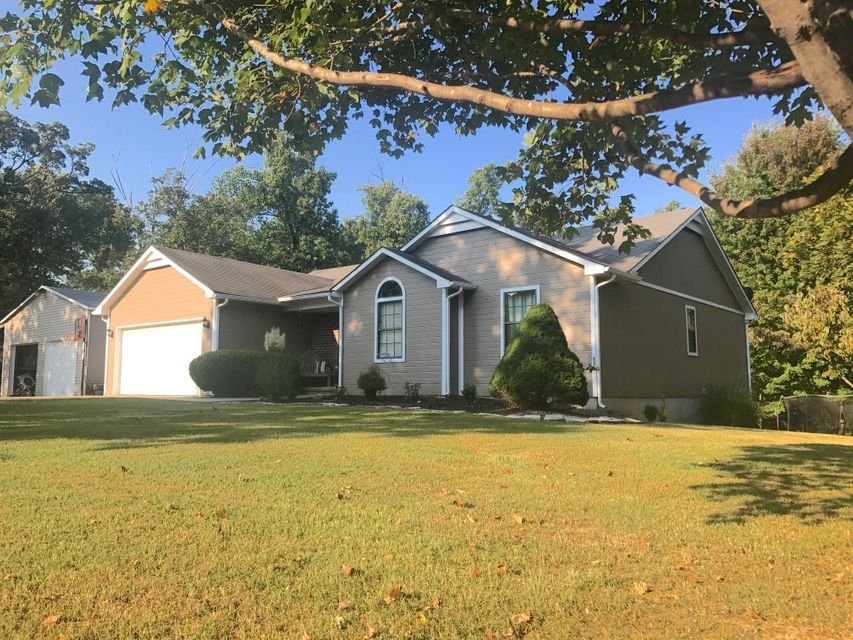 12470  Wildlife Road Neosho, MO 64850