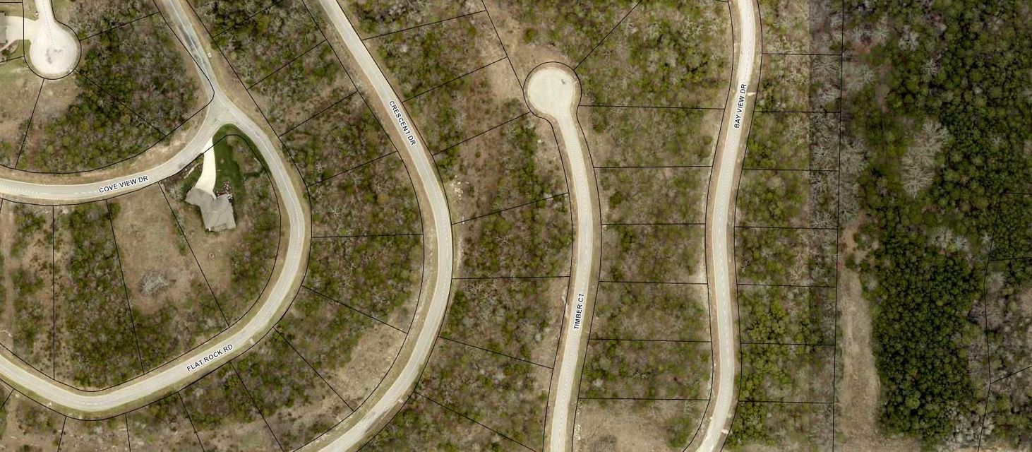 449  Crescent Drive Hollister, MO 65672