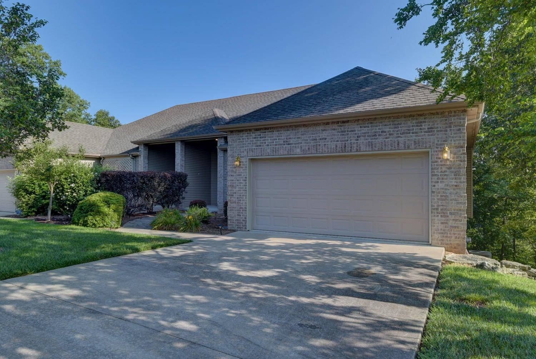 1757  Cedar Ridge Way Branson West, MO 65737