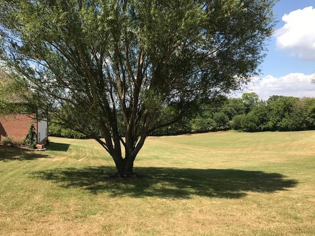 237  Green Oaks Drive Ozark, MO 65721